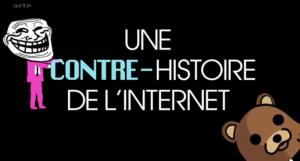 contre-histoire-internet