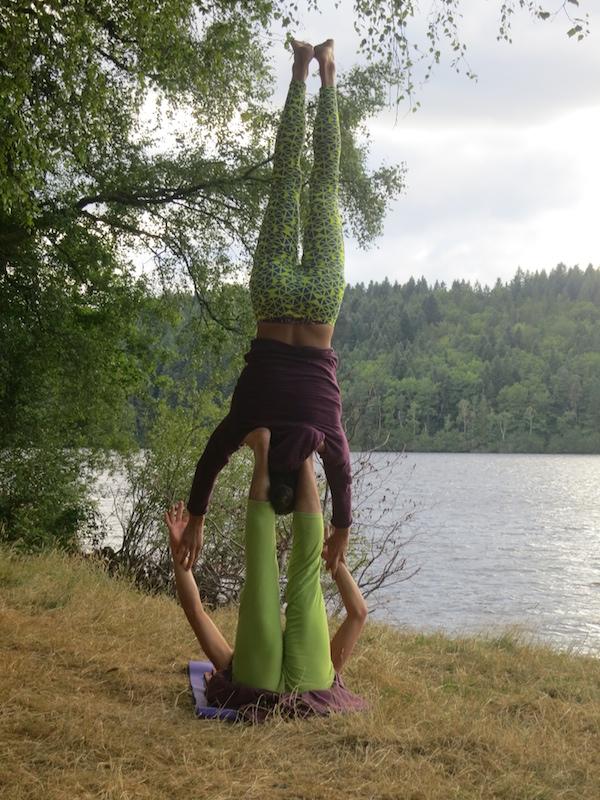 Équilibre épaules Bastien & Alexis_web