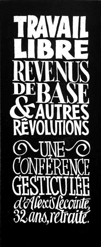 Panneau conf gest Alem Alquier 2014