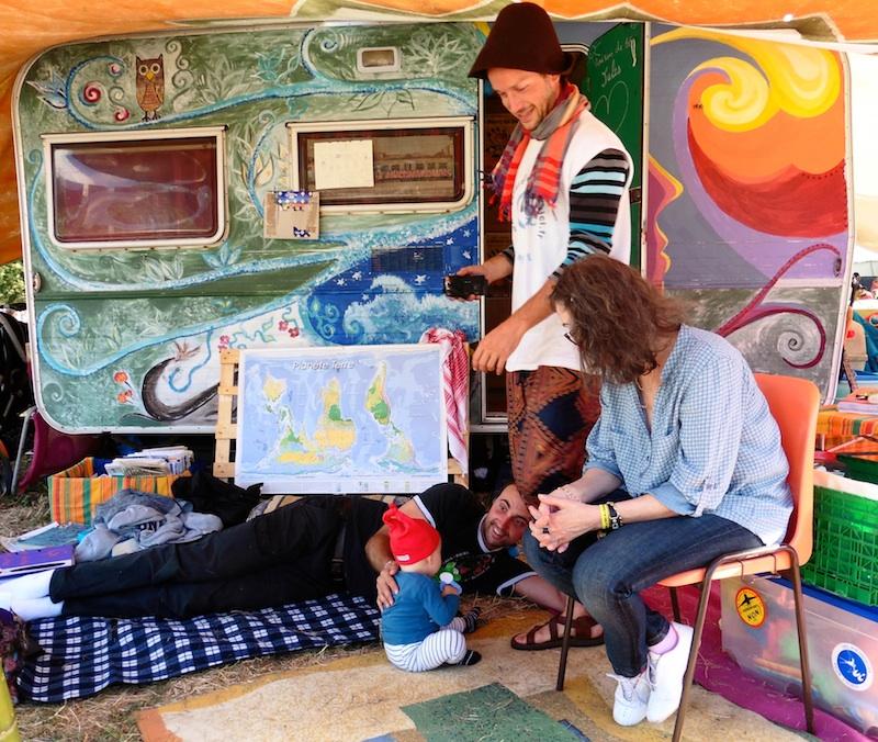 Planisphère Rêve Aborigène juillet 2015_web