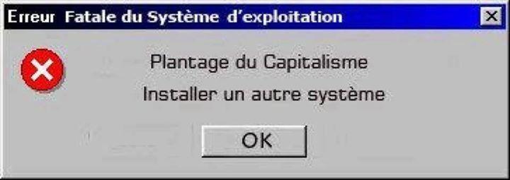 *( Capitalisme