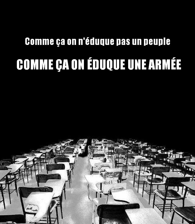 *( Education