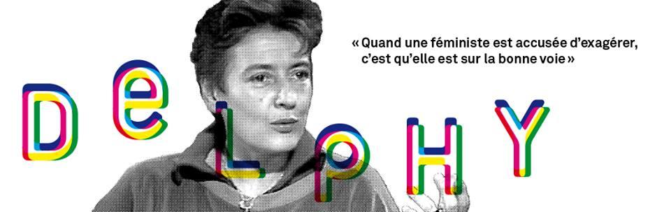 *( Féminisme (Christine Delphy)