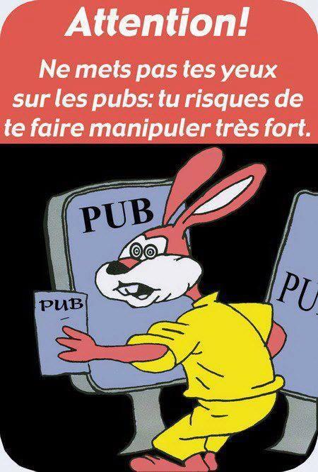 *( Pub